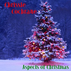 Chrissie Cochrane - I Really Need you Here on Christmas Day
