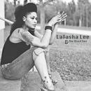 Latasha Lee & The BlackTies - LaTasha Lee & The BlackTies