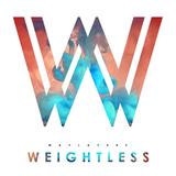 Waylayers - Weightless