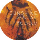 Sunshine Social - The Brace