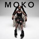 Moko - Gold EP