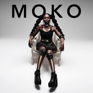 Moko - 'Your Love'
