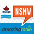Amazing Sessions 2014 - Nova Scotia Music Week