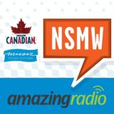 Nova Scotia Music Week (Amazing Sessions 2014)
