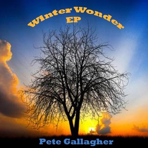 Pete Gallagher - Dance A Lonely Dance