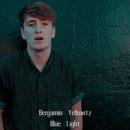 Benjamin Yellowitz - Blue Light