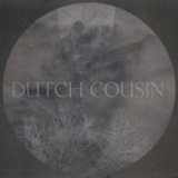 Dutch Cousin (Amazing Sessions 2014)