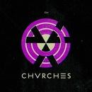 CHVRCHES - Lies