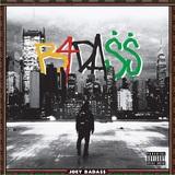 Joey Bada$$ - No. 99 (Clean Version)