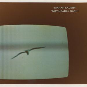 Ciaran Lavery - Rest