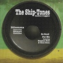 The Ship-Tones - Dilemma (featuring Edwyn Collins)