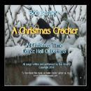Bob Bentley - Christmas Thoughts