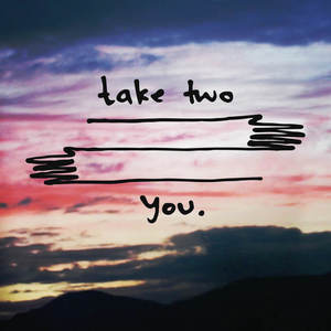 YOU - Take Two