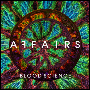 AFFAIRS - Blood Science