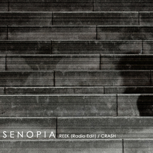 Senopia - Crash