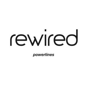 rewiredofficial