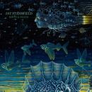 Jay Stansfield - Soul Splitter
