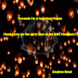 Stephen Mead - The Stones of Memory