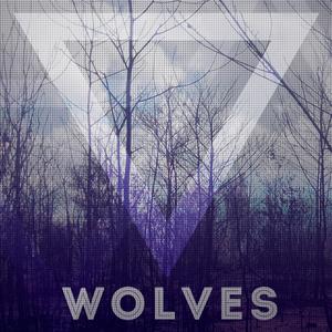 Kitxch - Wolves