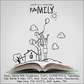 Family: Sleepy Bass Recordings (Sleepy Bass Recordings)