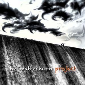 The Matterhorn Project
