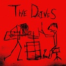The Drives - Idiotic