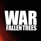 Fallen Trees - Scaremongering