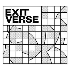 Exit Verse - Chrome