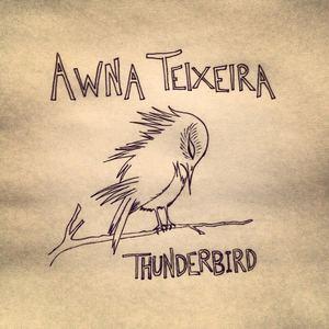 Awna Teixeira - A Sailor's Dream