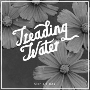 Sophie Ray - Home