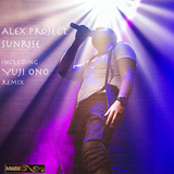 Alex project - Alex Project - Sunrise