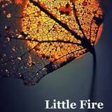 Little Fire - Have You Seen The Moon?