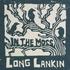 Long Lankin - Boatman's Dance