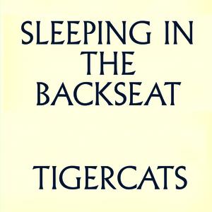 Tigercats - Hilton Ferry
