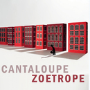 Cantaloupe - Zoetrope
