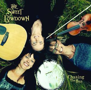 The Sweet Lowdown - Road Song