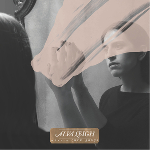 Alva Leigh - I'm On Your Side