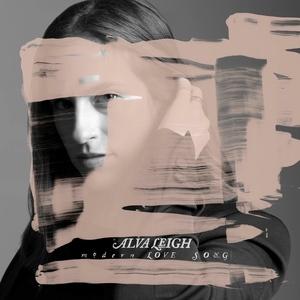 Alva Leigh - Modern Love Song