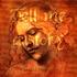 Claudia Heidegger - Silver and Gold