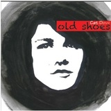 Cat Dove - Old Shoes