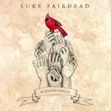 Luke Fairhead