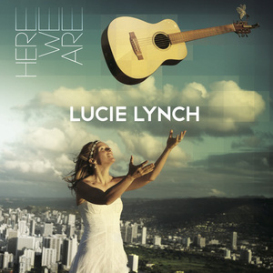 Lucie Lynch - EARTHSONG