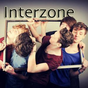 Interzone - We Could Be