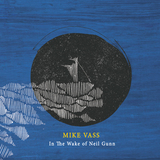 Mike Vass - The Very Thing