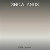 Fabio Keiner - winterday 3