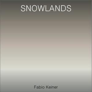 Fabio Keiner - winterday 6