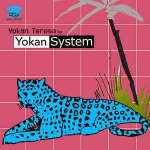 Yokan System - Klee