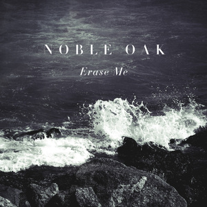 Noble Oak - Erase Me
