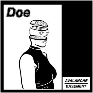 Doe - Avalanche