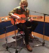 Luke Saxton (Amazing Sessions 2015)